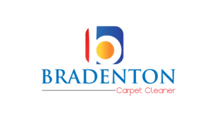 Bradenton Sarasota Carpet Cleaner