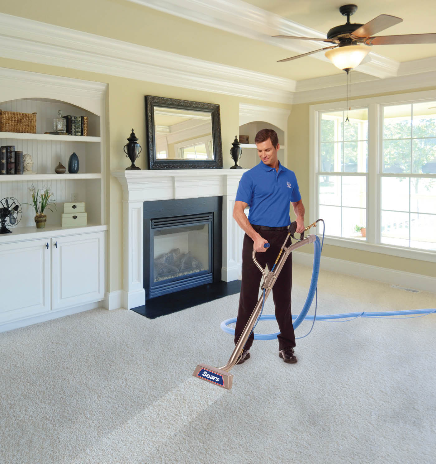 Cleaning Company Professional Carpet Cleaning Company